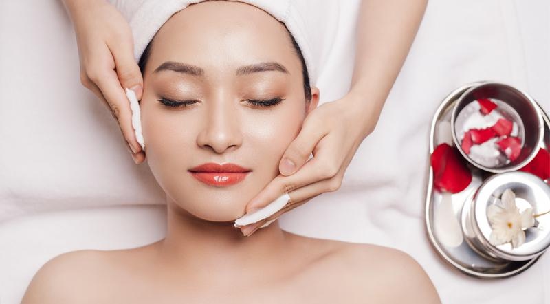Điểm qua top 4 spa ở Sài Gòn chất lượng nhất hiện nay 1