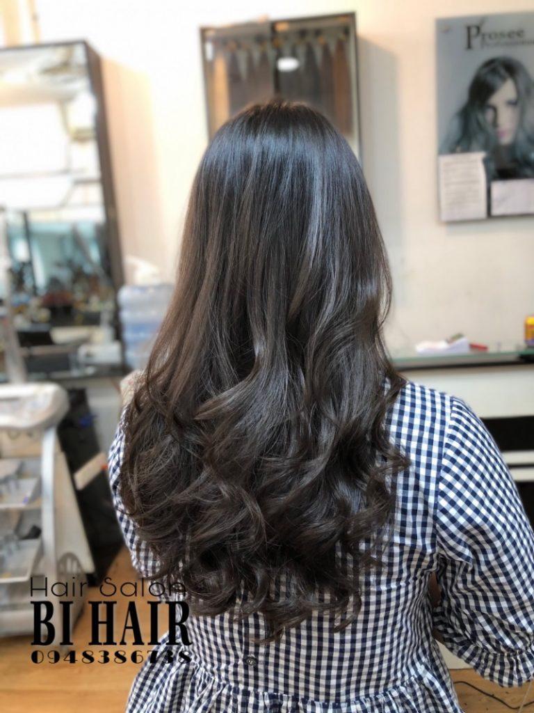Bi Hair Salon Biên Hòa