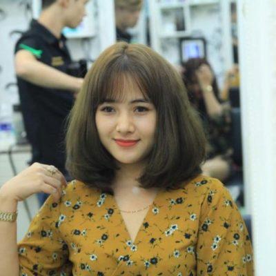 """""""Phát cuồng"""" với top 4 địa chỉ làm tóc đẹp ở Biên Hòa"""
