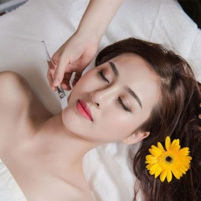 Có nên đến thẩm mỹ viện Diva Cần Thơ để chăm sóc da?
