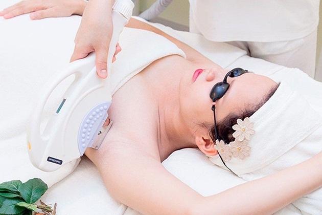 Tìm đến Top spa ở Nha Trang được review nhiều nhất  2