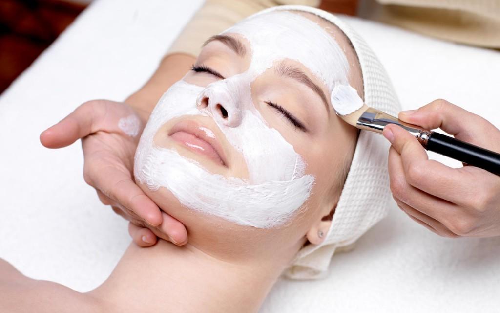 Tin vào review spa chăm sóc da mặt và kết quả nhận được