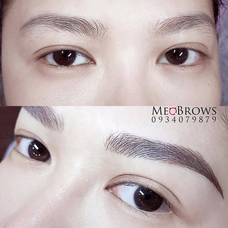 MeoBrows