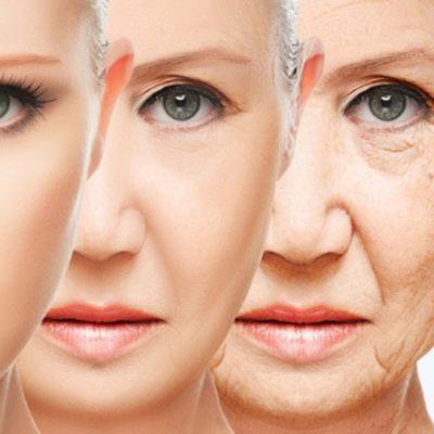 Cách trị lão hóa da mặt nào giúp bạn trẻ hóa nhanh nhất