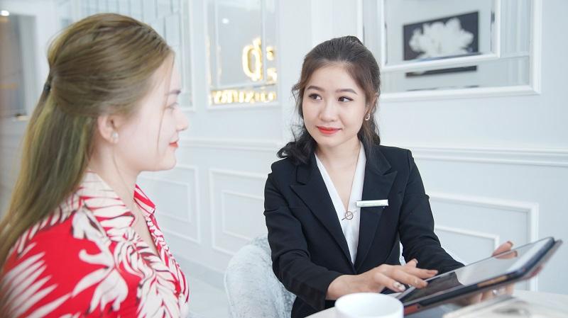 Phun mày ở Tiền Giang - Mách bạn địa chỉ TỐT nhất ở đây?