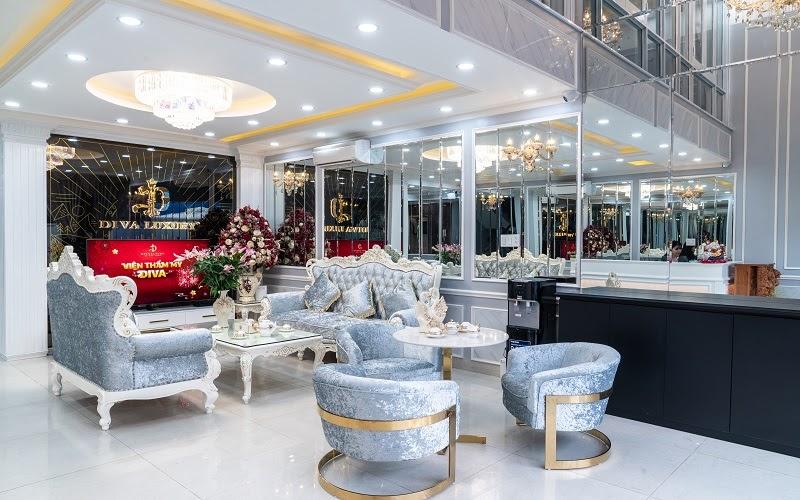 phun thêu tại diva luxury gò vấp có tốt không