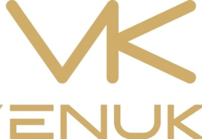 Venuko – Cửa hàng dược mỹ phẩm Hàn Quốc số 1 tại Việt Nam